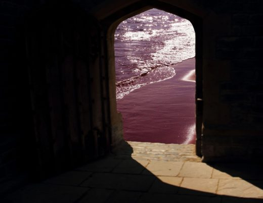 Darurile vieții nu intră pe geam. Când le deschizi uşa?