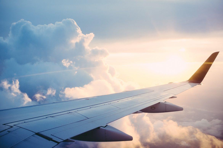 Ne dorim călătorii cu final fericit, fie ele şi low-cost