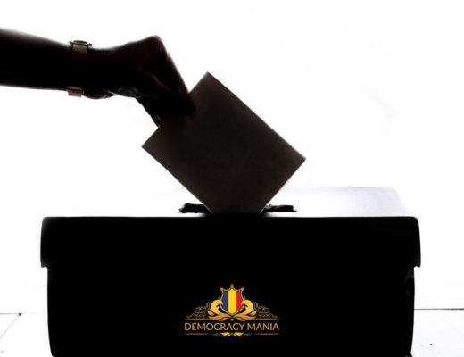 De la micro la macro în ale democrației