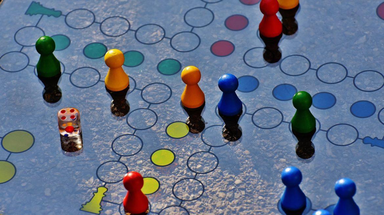 5 jocuri dragi pe care nu (prea) le putem juca (momentan)
